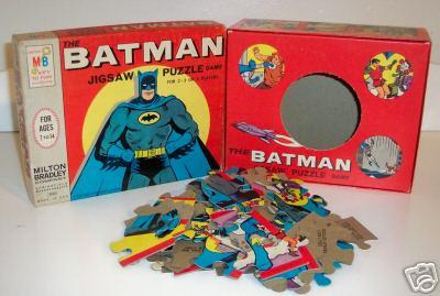 batman_puzzle.JPG