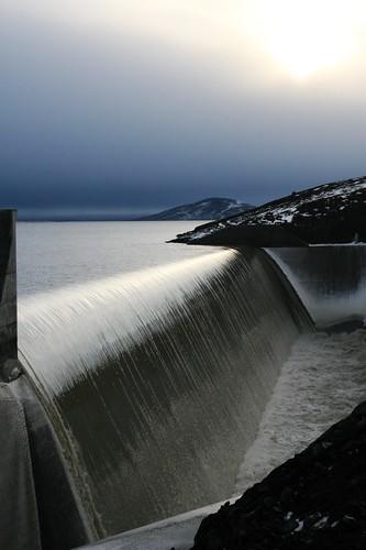 presas,presas hidraulicas,construccion de presas,ingenieria,presas de agua,las presas,diques