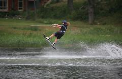 IMG_7206-2000 (Bengt Nyman) Tags: vaxholm vattenskidklubb
