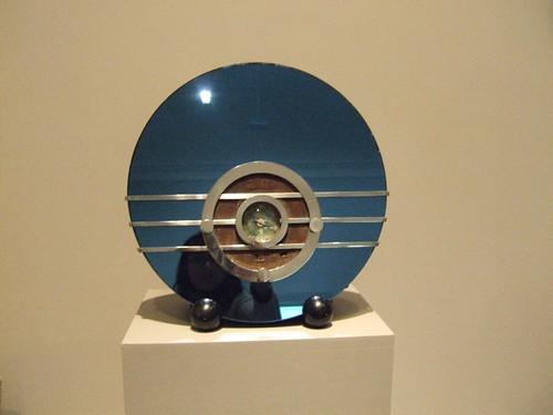 bluebird radio