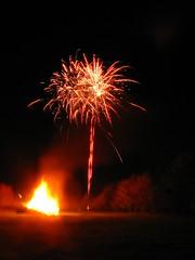 080 (IanHaskins) Tags: fireworks guyfawkes bonfire november5th
