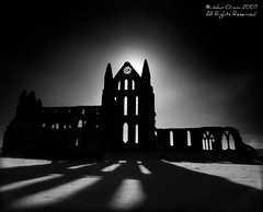 PA200093a (johnny_no_hair) Tags: fab white black ir yorkshire olympus whitby infrared fabulous bnw ih littlestories bwdreams instantfave e400 25faves platinumphoto aplusphoto artlegacy picswithsoul fixedshadows