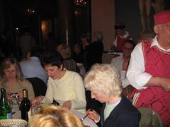 IMG_1809 (Rain_S) Tags: uffizi 2007 bourghese lanagaraarttour
