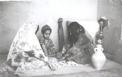Kotory (khajehpoor) Tags: old game rosta گراش gerash روستايي بازي rostaii محمدحسن