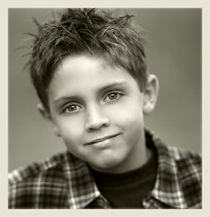 the youngest one (jaki good miller) Tags: boy portrait people blackandwhite interestingness son explore exploreinterestingness jakigood littleboy familyfriends familyandfriends opop top500 explorepage landre bwdreams explored explorepages