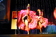 Kick (wprasek) Tags: dancers kick au australia brisbane cancan queenslandqld foliomusicperformance warrenprasek cancandance cancandancing xoodu wprasek wwwxooducom wwwwprasekcom
