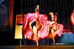 Kick (wprasek) Tags: dancers kick au australia brisbane cancan queenslandqld foliomusicperformance warrenprasek cancandance cancandancing xoodu wprasek wwwxooducom wwwwprasekcom