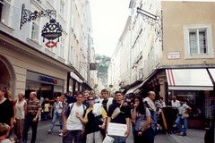 Salzburgo 2