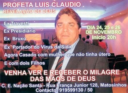 LuizClaudio