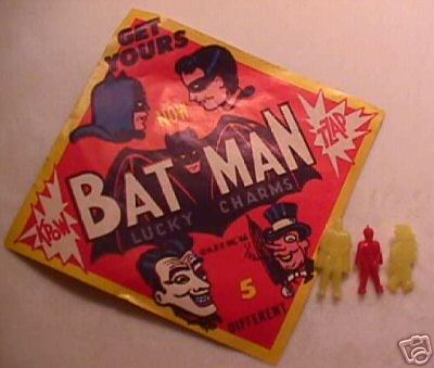 batman_66charms