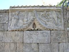 Iglesia de San Munio de Veiga (FreeCat) Tags: san arte iglesia galicia terra veiga romanico ourense celanova munio abola aveiga