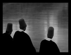 ● Derviş ● Dervish ● (Züleyha Sucu) Tags: people turkey god o muslim pray türkiye sema lovely dervish allah dua konya insan moslem mevlevi mevlana semazen mussulman müslim mawlana derviş müslüman aplusphoto şebiaruz