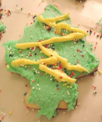 cookies_tree
