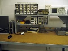 AEP 363 Lab