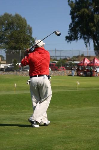 copa coca cola golf5