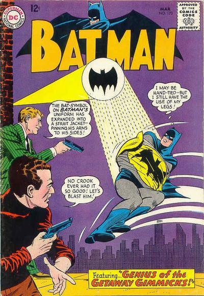 batman170.jpg