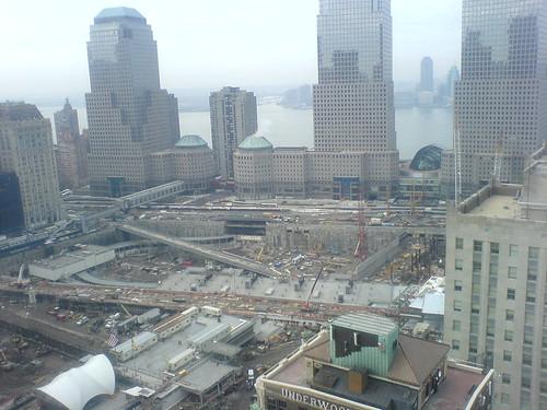 jan. 7, 2008