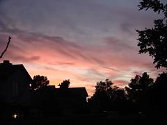 Arizona Twilight