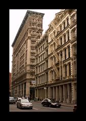 NYC XXII