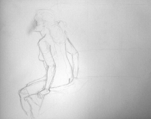 DrawingWeek_Jan_0034