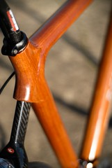 Renovo Hardwood Bicycles-27.jpg