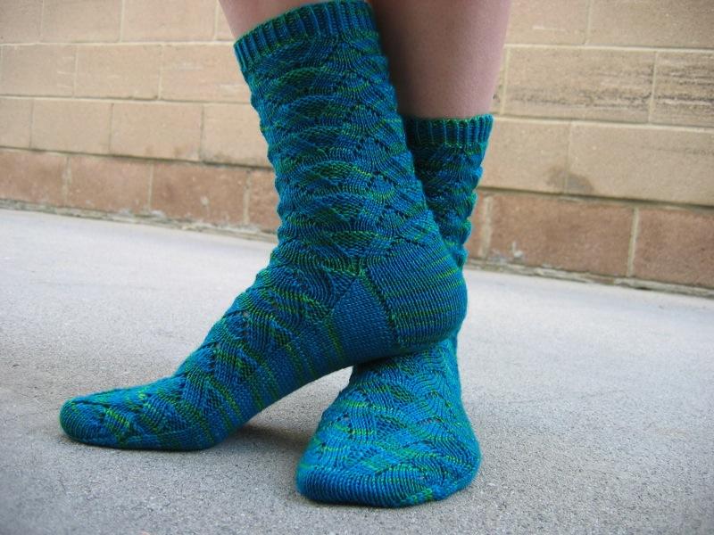 Patterns - free knit patterns for argyle socks domestic dog house design