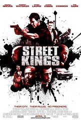 hr_Street_Kings_poster