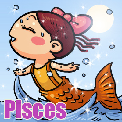 MSN_Pisces