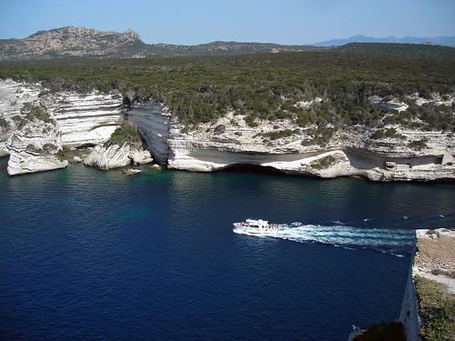 Corsica - Summer 07 - 03