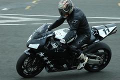 DSC_0291 (judgedread93) Tags: race honda helmet racing burn moto hyper circuit 1000 cbr600 bulle cbr vitesse raceofchampions casque fireblade bquille dmon dmoniaque hondacbr1000rr cbr1000rrfireblade hypersport hypersportive firebl