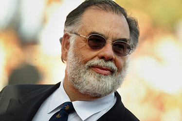 FrancisFordCoppola1