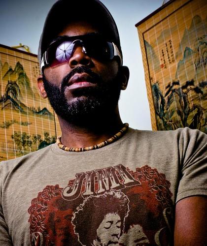 Jimi Hendrix Shoot w-cheap sunglasses-2