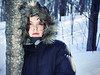 (-Antoine-) Tags: winter woman snow canada tree nature girl forest fort coat hiver femme jacket québec hood invierno neige ge 2008 fille foret arbre mont geneviève genevieve sthilaire hooded capuchon sainthilaire capuche montsainthilaire montsthilaire ©antoinerouleau