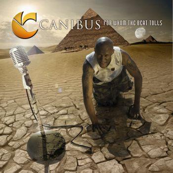 Canibus #3