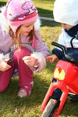 IMG_7968.JPG (BkiPe) Tags: boy girl bike toddler child son 1year feedburner janka 15months csongor kiberlovesslideshow