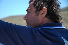 dsc_3836 (Francesco Crippa) Tags: sailing sicily egadi egadiisland