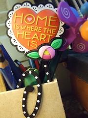 home (AP.CAVALARI / ANA PAULA) Tags: baby ana dolls arte handmade artesanato fabric bebe patchwork cor desenho quadros tecido anapaula cavalari anapaulacavalari apcavalari