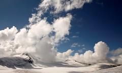 Grossglockner 2 (andreeabl) Tags: mountain austria grossglockner