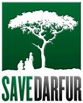 Save Darfur - PLEASE CLICK and at least sign a petition if you never have before.  Please help.