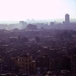 Ägypten 1999 (692) Kairo: Gizeh thumbnail