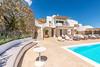 Villa Selene 2 Mykonos - 17