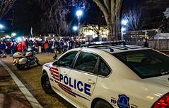 2017.02.22 ProtectTransKids Protest, Washington, DC USA 01108