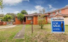 141 Junction Rd, Ruse NSW