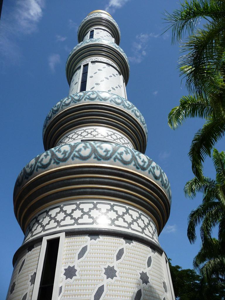 Brunei (224)
