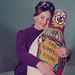 Miss Claire Neilson - Romper Room