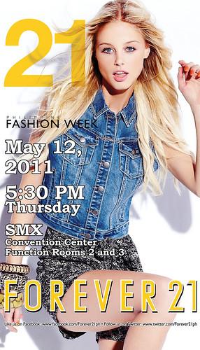 F21_FashionWeek 9x52