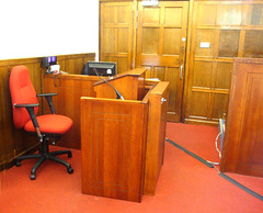Inside Coroners Courtroom-2