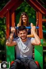 Preboda Tania y Fede-24.jpg