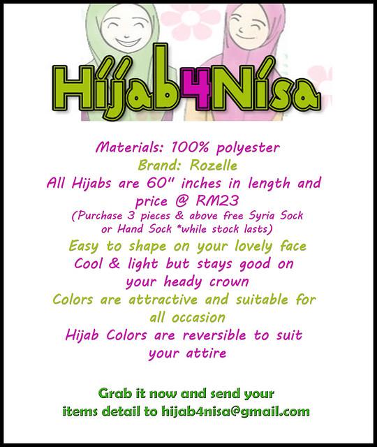 ads hijab4nisa