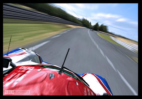 Speed!! (Gran Turismo 4)